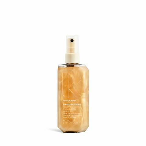 KEVIN.MURPHY SHIMMER.SHINE.SPRAY Kiiltosuihke 100ml
