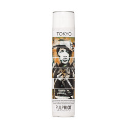 PULP RIOT Tokyo Color Protecting Suojaava Hoitoaine 295ml