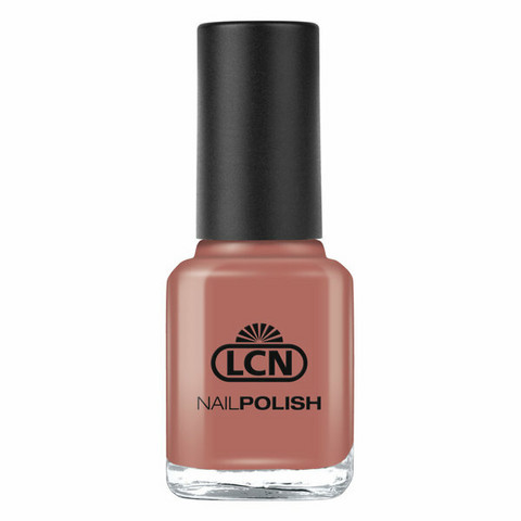 LCN Nail Polish 103 Antique Pink Kynsilakka 8 ml