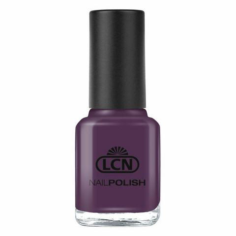 LCN Nail Polish 268 Inspiration Kynsilakka 8 ml