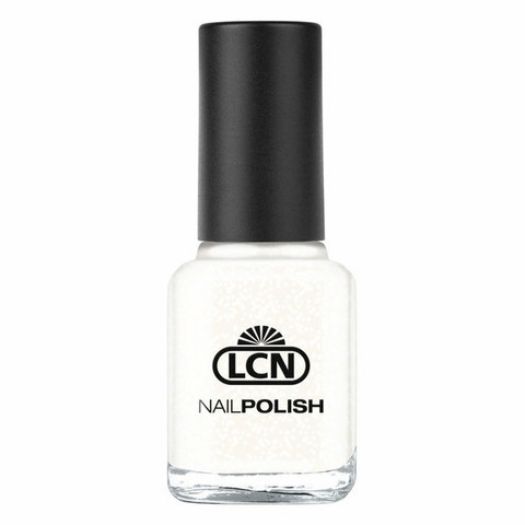 LCN Nail Polish 331 Free Your Mind Kynsilakka 8 ml