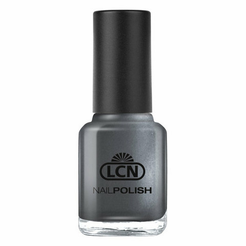 LCN Nail Polish 515 Nightfever Kynsilakka 8 ml