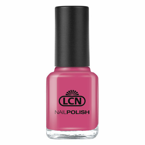 LCN Nail Polish 644 Found a Charm Kynsilakka 8 ml