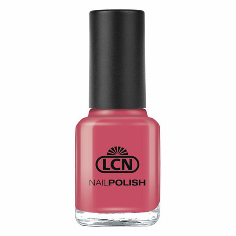 LCN Nail Polish 654 Playboy Found His Match Kynsilakka 8 ml