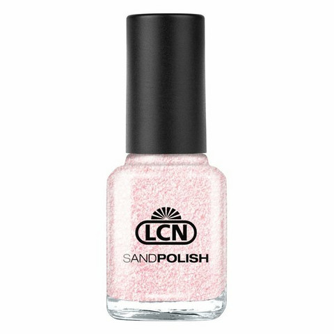 LCN Nail Polish 002 Sugar Rush Kynsilakka 8 ml