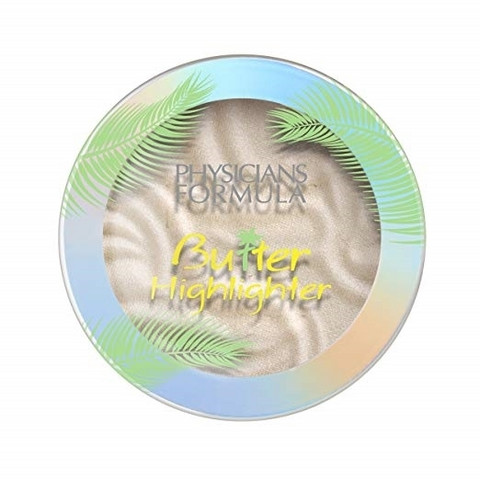 PHYSICIANS FORMULA Murumuru Butter Highlighter Korostuspuuterit 5g