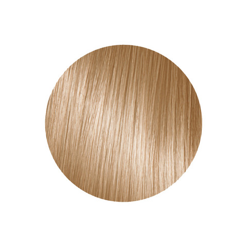 COCOBELLA Ponywrap On Golden Dark Blonde (27) 50cm