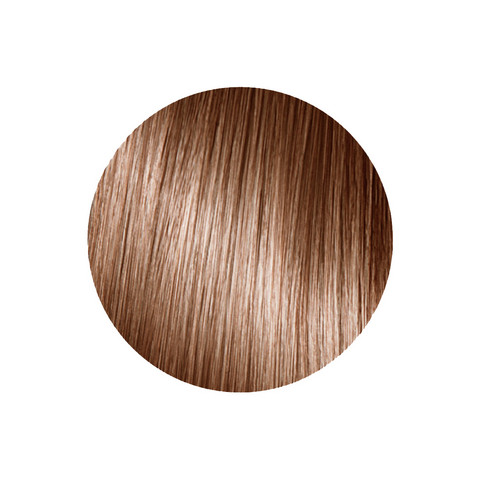 COCOBELLA Ponywrap On Golden Light Brown (30) 50cm