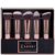 LUXIE Rose Gold Kabuki Brush Set Sivellinsetti