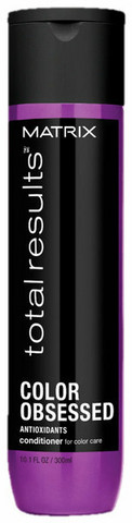 MATRIX Total Results Color Obsessed Suojaava Hoitoaine 300ml