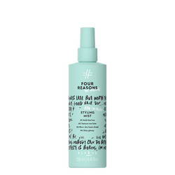 FOUR REASONS Original Styling Mist Föönaussuihke 250ml