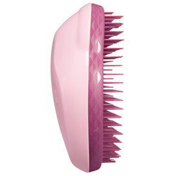 TANGLE TEEZER Original Pink Cupid Selvitysharja