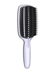 TANGLE TEEZER Smoothing Tool Full Paddle Iso Lapioharja