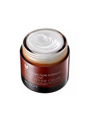MIZON All In One Snail Repair Cream Uudistava Kasvovoide 75ml