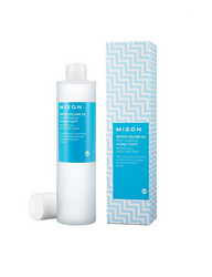 MIZON Water Volume EX First Essence Tasapainottava Hoitoneste 150ml