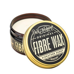 DICK JOHNSON Fibre Wax Insouciant 100ml