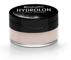 Biotulin Hydrolon Loose Powder 20g Anti-Age puuteri