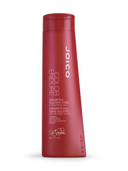 JOICO Color Endure Shampoo 300 ml