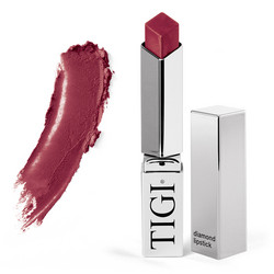 TIGI Diamond Lipstick Astonish Huulipuna 4g