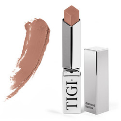 TIGI Diamond Lipstick Desired Huulipuna 4g