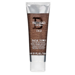 TIGI Bed Head For Men. Balm Down Aftershave Lotion Kosteusvoide 125ml