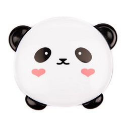 TONYMOLY Panda's Dream Dual Lip & Cheek 2in1 Huuli- Ja Poskipuna 3,4g