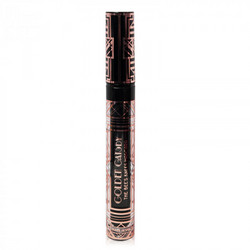 LASPLASH Golden Gatsby Glam All In One Musta Ripsiväri 3,5ml
