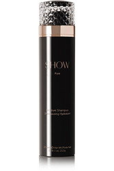 SHOW BEAUTY Pure Moisture Kosteuttava Shampoo 200ml