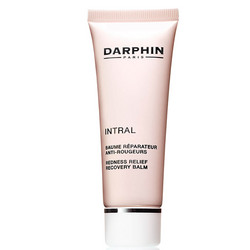 DARPHIN Intral Redness Relief Recovery Balm Ravitseva Hoitobalsami 50ml