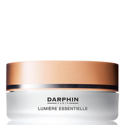 DARPHIN Lumiere Essentielle Instant Purifying And Illuminating Mask Heleyttävä Kasvonaamio 80ml