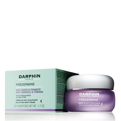 DARPHIN Predermine Sculpting Night Cream Korjaava Yövoide 50ml