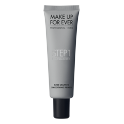 MAKE UP FOR EVER Step 1 Skin Equalizer Primer Meikinpohjustusvoiteet 30ml