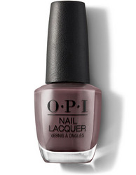 O.P.I NAIL LACQUER You Don't Know Jacques! Kynsilakka 15ml