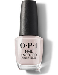 O.P.I NAIL LACQUER Do You Take Lei Away? Kynsilakka 15ml