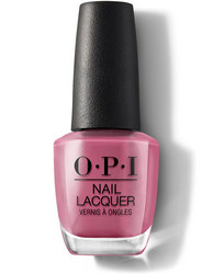 O.P.I NAIL LACQUER Just Lanai-ing Around Kynsilakka 15ml