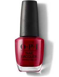 O.P.I NAIL LACQUER Amore At The Grand Canal Kynsilakka 15ml