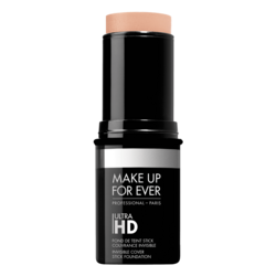 MAKE UP FOR EVER Ultra HD Stick Foundation Voimakas Pigmenttiset Meikkivoiteet 30ml