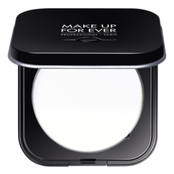 MAKE UP FOR EVER Ultra HD Pressed Powder Viimeistelypuuterit 6,2g