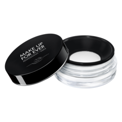 MAKE UP FOR EVER Ultra HD Loose Powder Irtopuuteri 8,5g