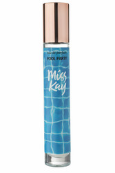 MISS KAY Pool Party Tuoksu 24,5 ml