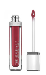 PHYSICIANS FORMULA The Healthy Lip Velvet Liquid Lipstick Huulipunat 7ml