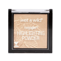WET N WILD MegaGlo Highlighting Powder Korostuspuuterit 5,4g