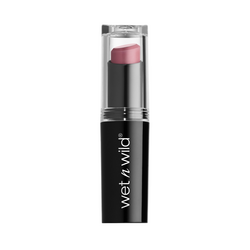 WET N WILD MegaLast Lip Color Huulipunat 3,3ml