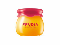 FRUDIA Pomegranate Honey 3 in 1 Plumping Kohottava Huulivoide 10ml