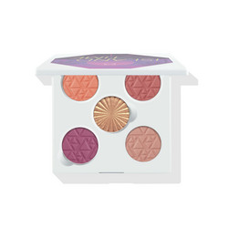 OFRA Island Time Palette Rouge Poskipunapaletti
