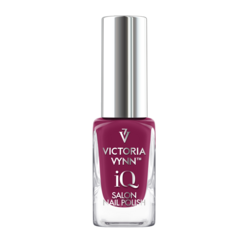 VICTORIA VYNN Nail Polish IQ  Be Cherry 10ml