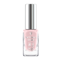 VICTORIA VYNN Nail Polish IQ  Lady Like 10ml
