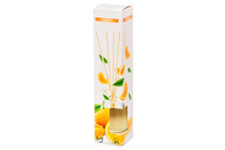 AURA Huonetuoksu Orange Appelsiini 45 ml