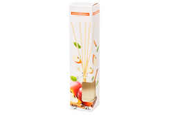 AURA Huonetuoksu Apple & Cinnamon Omena & Kaneli 45 ml