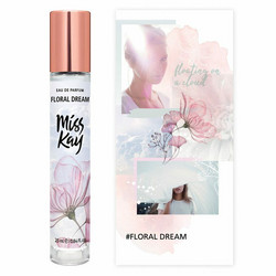MISS KAY Floral Dream  Tuoksu 24,5 ml